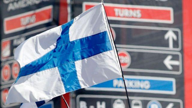 Finsko jako první v EU otestuje zaručený příjem. Podle plánu ... 6947cba75b