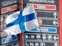 Finsko jako první v EU otestuje zaručený příjem. Podle plánu dostanou všichni 15 tisíc korun měsíčně