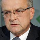 Kalousek: Národním zájmem je postup proti ruské agresi