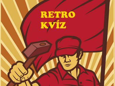 Retro kvíz: Co bylo Čapí hnízdo za komunismu a kterého brouka nám nasadili Američani?