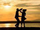 Léto a zamilované citáty: Nechte se vtáhnout do světa romantiky