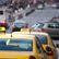 Jak policie chytala taxikáře. Na jednoho bylo deset detektivů, spotřeba figurantů byla značná