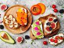 7 potravin, které pročistí vaše cévy: Jak se vyhnout nejen infarktu