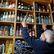 Turecká vláda v lockdownu zakázala prodej alkoholu. Skandál, zlobí se liberálové