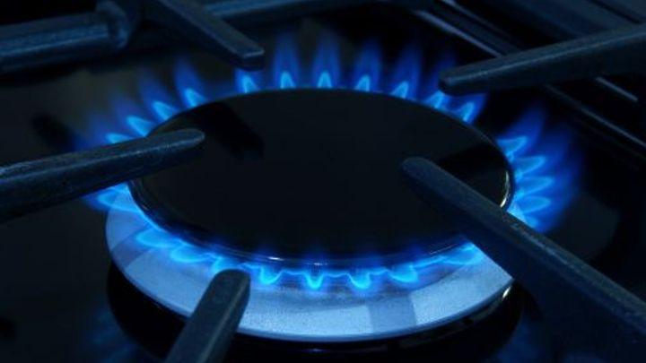 Proč zdraží plyn? Málo jste topili, může za tím být i kartel