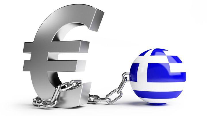 Řecko žádá eurozónu o další peníze, k podmínkám mlčí