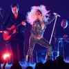 Mark Ronson, Lady Gaga