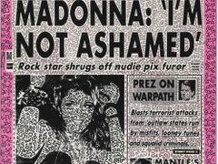 Andy Warhol krátke filmymigit porno