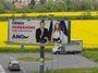Evropské volby: Provinční klídek české kampaně