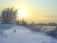 Česko čekají mrazivé dny. Teploty klesnou až k minus 20 stupňům, nad nulou nebude ani přes den