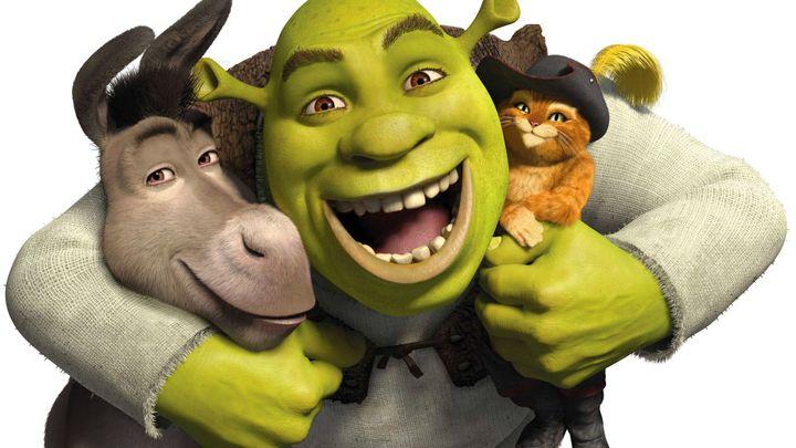 Výrobce hraček Hasbro usiluje o koupi studia DreamWorks