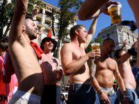 Za alkohol na ulici pokuta až 80 tisíc. Mallorce došla trpělivost s opilými turisty