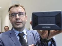 Ministr dopravy Kremlík končí, nahradí ho Havlíček. Zeman přijal návrhy Babiše