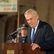 Zemanův plán: O boji s islamisty chce vyjednávat v zahraničí