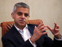 Londýn zvolí starostou muslima. I on musí odrážet kritiku, že je kamarád džihádistů