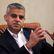 Muslimský starosta Londýna je stále pravděpodobnější. Labourista Khan jasně vede volby