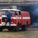 Chovanec chce, aby měli dobrovolní hasiči vlastní fond