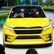Škoda plánuje levnější elektromobil velikosti Fabie. Vyrábět by se mohl v Kvasinách