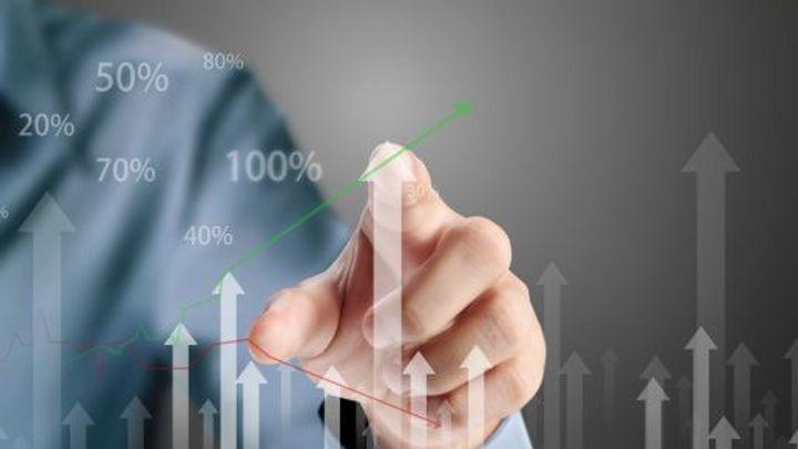 Česká ekonomika letos poroste o 2,5 procenta, předpovídá EK