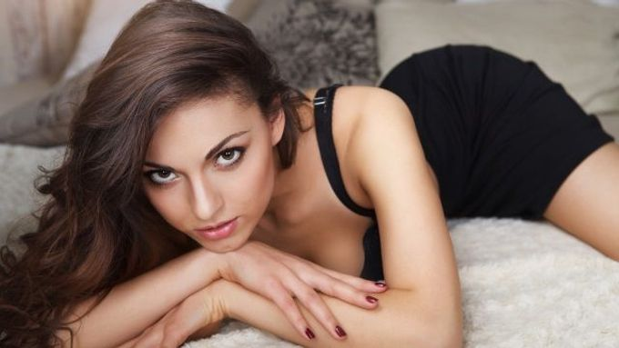 Videa z trojek sexu
