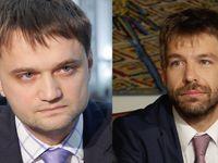 Státní zástupce: Není vhodná doba na zahájení stíhání politika, Pelikánova slova neměla nikdy zaznít