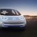 VW chce na elektromobily vsadit i v Číně. Plánuje tam výstavbu nové továrny
