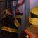 Čtvrteční požár azylového domu na Olomoucku způsobila dětská hra s ohněm