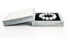 Betonová krabička na šperk nebo svítící kondomy. Podívejte se na nejlepší  obaly roku d019773c4d3