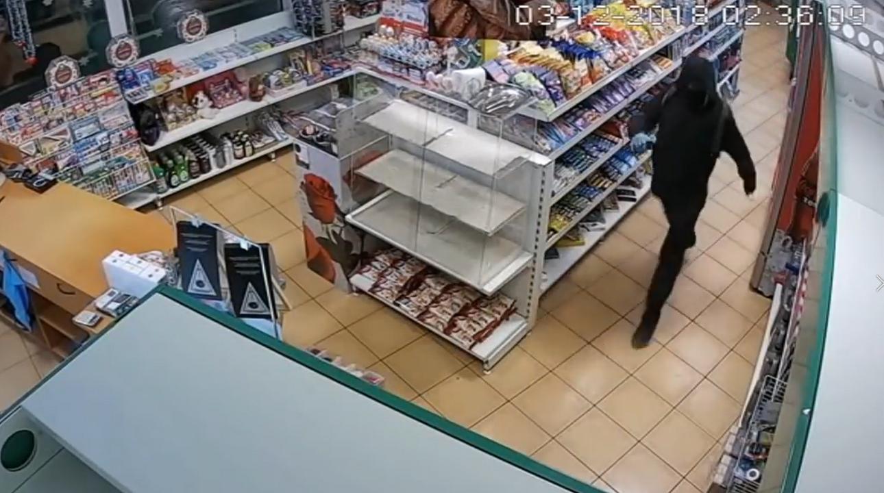 Živě: Policie zveřejňuje podrobnosti k případu zavražděné čerpadlářky u Nelahozevsi