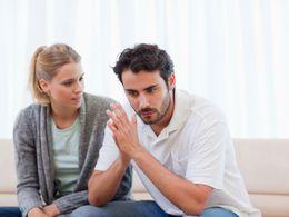 Nedaří se vám otěhotnět? Nejúspěšnější metody umělého oplodnění