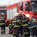 Požár zničil konírnu v Bílé Vodě na Jesenicku. Splašené koně odchytávali hasiči