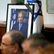 Izrael se loučí s Šimonem Peresem, na pohřeb s předstihem přiletěl Bill Clinton