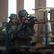 Ukrajinská armáda má nejvyšší pohotovost. Kvůli volbám