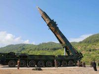 KLDR nemá jaderný arzenál s potenciálem zničit svět, ale válka by byla katastrofická, říká expert