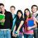 Čeští vysokoškoláci očekávají nástupní plat 25 tisíc čistého, Slovinci chtějí o patnáct víc