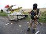 Sestřelení MH17: Ruská vina. Pravda se po dvou letech nezadržitelně, bolestně dere na světlo