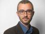 Nedůvěra vlády není pro Babiše katastrofa, náš politický systém trpí, odpovídal David Klimeš on-line