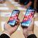 iPhone za tisícovku měsíčně a bez úroků. Propad Applu v Číně mají zastavit půjčky