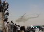 Amerika odchází z Afghánistánu. Není to prohra, přiznání limitů ale ano