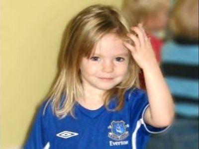 Obrat v 10 let starém nevyřešeném případu? Britská policie má novou stopu malé ztracené Maddie