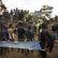 Zemětřesení v Nepálu: přes 1500 obětí, i pod Everestem