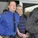 Policie navrhla obžalobu sedmi členům Březinovy lihové mafie