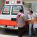 Při potyčkách mezi Izraelci a Palestinci zemřeli další čtyři lidé