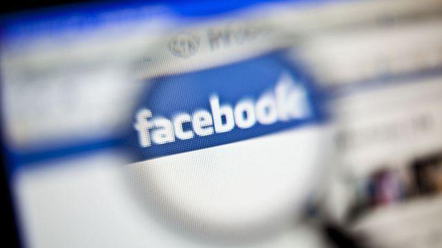 Vypadek Instagramu Facebook: Facebook A Instagram Postihl Výpadek, útok Firma Vyloučila
