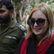 Kauza české pašeračky: V Pákistánu měnila výpovědi, podle médií chtěla studovat islám