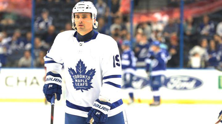 NHL po zemětřesení: Pět Čechů změnilo klub, vyprodaní Rangers přivedli Chytilovi hvězdu z dvacítky