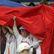 Česko stoupá prestižním žebříčkem ekonomik. Stíhá Japonsko