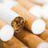Poslanci se vracejí k protikuřáckému zákonu. Benda opět navrhuje změny, které pohřbily první verzi