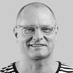 Martin Fendrych