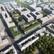 Praha schválila nové stavební předpisy. Nejistota při plánování má skončit